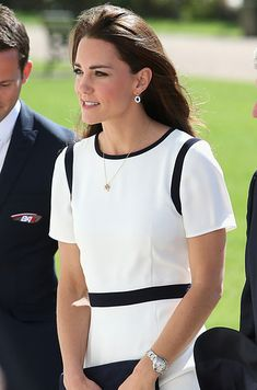 16 Times Kate Middleton Proved She's Utterly Flawless