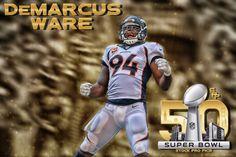 20 Best Go Denver Broncos images in 2016 | Go broncos, National  hot sale