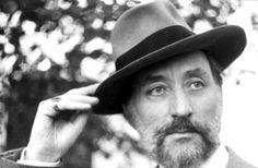 Ein Brief an Spielberg New World Order, Watch V, Feminism, Panama Hat, History, Youtube, Communism, God, A Letter