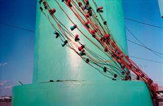 william-eggleston-untitled-c-1971-73-lights.jpg (1200×784)