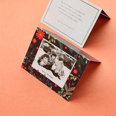 'Tis the Season. Christmas Card Maker, Christmas Cards Drawing, Christmas Place Cards, Homemade Christmas Cards, Christmas Paper, Christmas Gift Tags, Christmas Design, Holiday Cards, Free Christmas Ecards