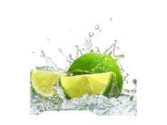 Obraz limetek (K011160K5050) | LuxusniObrazy.cz Lime, Fruit, Ethnic Recipes, Food, Limes, Essen, Meals, Yemek, Eten