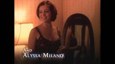 Charmed first season intro Tv Themes, Theme Song, Season 1, Movie Tv, Tv Series, Charmed, Songs, Youtube, Movie Posters