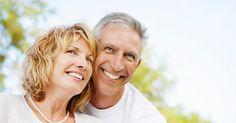 5 ingredientes para um casamento duradouro e feliz