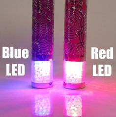 Fantazia Vapes - Ego Diamond LED Battery, $20.00 (http://www.fantaziavapes.com.au/ego-diamond-led-battery/)
