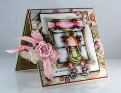 Claudia_Rosa_Get Well Wishes_1