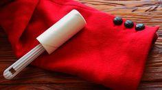 8 formas de usar tu rodillo para pelusa que tal vez no conocías