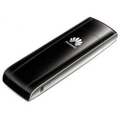 E392 HUAWEI|HUAWEI E392 Specs & review|Buy HUAWEI E392 4G USB Modem