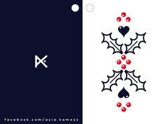 FREE GIFT CARD on Behance