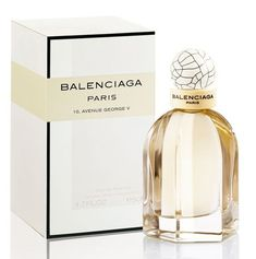 Balenciaga Perfume for Women 2014