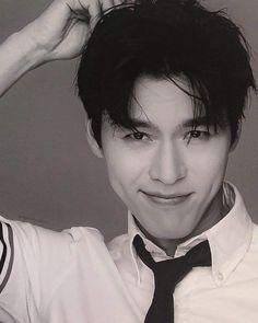 Hyun Bin, Asian Actors, Korean Actors, Disney Princess Tiana, Best Kdrama, Handsome Faces, Kdrama Actors, Gong Yoo, Korean Artist