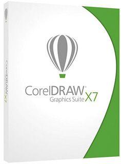 Doczekaliśmy+się+kolejnej+wersji+pakietu+graficznego+CorelDRAW+Graphics+Suite+X7+(czyli+wersji+siedemnastej).+Zestawu+programów+do+obróbki+grafiki+wektorowej+(flagowy+CorelDRAW),+rastrowej+(coraz+bardziej+popularny+PhotoPaint)+oraz+całego+zestawu+dodatkowych+programów+i+narzędzi+ułatwiających+pracę+grafikowi.+Kolejna+wersja+to+oczywiście+nowe+możliwości,+nowe+funkcje+ale+także+nowe+wymagania+sprzętowe.+ [...]
