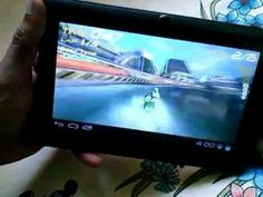 Ubislate 7Ci Android Ice Cream Sandwich Tablet (Aakash 2): This is a tablet that is to be sold at $20! Anyway, here is just some of specs, 7-inch 800 x 432 capacitive touchscreen, Android 4.0.4 Ice Cream Sandwich, 1GHz Cortex A8 ARMv7 CPU, 512MB RAM, and 4GB storage. The videos below will pretty say you need to know about this tablet, please enjoy! Android Ice Cream Sandwich, Android 4, Self Publishing, Specs, Digital Camera, Storage, Videos, Pretty, Blog