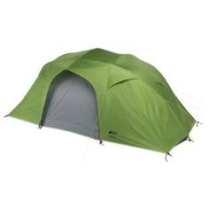 Lodge 4+4 Tent Guava  sc 1 st  Pinterest & The replacement shelter for next yearu0027s tailgating? Ventura 14ft X ...
