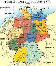 BRD - History of Germany - Wikipedia, the free encyclopedia