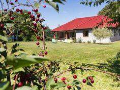 Dom na sprzedaż, Przelewice, Laskowo, 535.00 m2, 650000.00 PLN, Laskowo