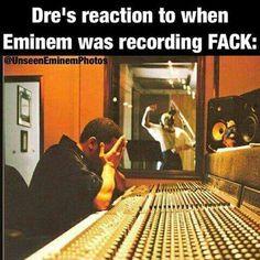 Eminem Talks Eighth Studio Album, Art of Rap Film, Dr. Dre & More (Audio) Eminem Funny, Eminem Memes, Bruce Lee, Eminem Wallpapers, Hip Hop, Eminem Photos, The Real Slim Shady, Eminem Slim Shady, Movies