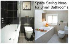 bcompact bathroom ideas - Google Search