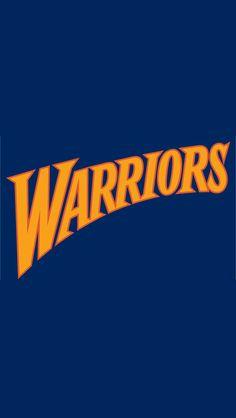 Golden State Warriors 2002 V