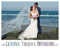 Rose Gold Wedding | Wedding Dress Change | Beach Wedding | South Jersey Photographer | The Reeds at Shelter Haven | Stone Harbor NJ Wedding | Pittsburgh Wedding