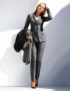 moda para trabajar en oficina 2014 - Buscar con Google bcfcc868dace