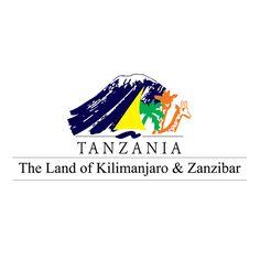 Kilimanjaro Trekking-Mountain climbing- Tanzania bush to beach safaris Destination Branding, City Branding, Travel Taglines, Kilimanjaro Climb, Adventure Company, City Logo, Travel Logo, Mountain Climbing, Day Tours