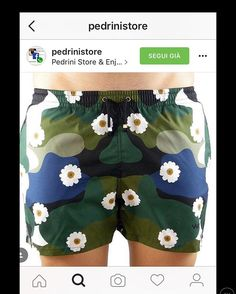 🌴☀️😎PEDRINI (MARANO) @pedrinistore @w2m_abbigliamento  #pedrinistore #w2m #southbeach #fashion#beachwear#summer2016 #camouflage#brand#style#miami #miamibeachlife#miamibeach #