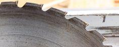 Sprawdź naszego bloga gdzie znajdziesz informacje o obróbce metali. Zapraszamy!