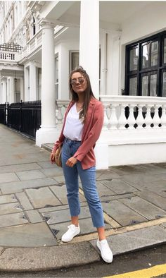 casual/ my style ♥ in 2019 fashion outfits, outfits, fashion. Jean Outfits, Chic Outfits, Trendy Outfits, Fashion Outfits, Womens Fashion, Night Outfits, Classy Outfits, Fashion 2017, Fashion Boots