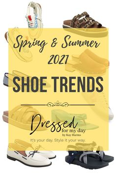 Ankle Boots With Jeans, How To Wear Ankle Boots, Spring Sandals, Summer Shoes, Fashion For Women Over 40, Spring Trends, Shopping Hacks, Spring Summer, Spring Style