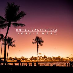 """""""Hotel California"""" by Jordie West added to Acoustic Covers Soft and Calm   Relax Study Concentrate and Meditate with cover of popular songs playlist on Spotify Game Of Thrones Theme, Wonderful Tonight, Moonlight Sonata, Auld Lang Syne, Acoustic Covers, Hotel California, Song Playlist, Amazing Grace, Meditation"""