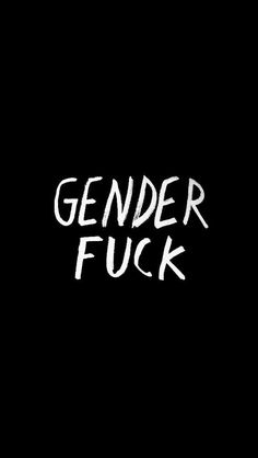 The Effective Pictures We Offer You About Androgyne ado A quality picture can tell you many things. You can find the most beautiful pictures that can be presented to you about Androgyne quotes Lgbt Quotes, Lgbt Memes, Lgbt Flag, Pansexual Pride, Queer Art, Lgbt Love, Backrounds, Gay Pride, Inspiration