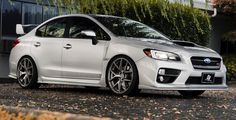 Looking to customize your Subaru? We carry a wide variety of Subaru accessories including dash kits, window tint, light tint, wraps and more. Subaru Wrx Engine, Subaru Cars, Jdm Cars, 2015 Subaru Wrx, Subaru Impreza, Car Goals, Import Cars, Japan Cars, Future Car