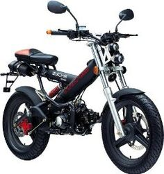 49cc scooters, 50cc scooters, 150cc scooters to 400cc Gas Scooters for sale , Street Legal Mopeds, Motorcycles, Go Karts, 4 Wheelers, Utility Vehicles, - 50cc Dirt Bikes, 70cc Dirt Bikes, 110cc Dirt Bikes, 125cc Dirt Bikes, 150cc Dirt Bikes, 250cc Dirt Bikes | On Sale | Free Shipping, SSR Pit Bikes, Roketa Dirt Bikes Street Legal Moped, Gas Scooters For Sale, 4 Wheelers, Pit Bike, 50cc, Go Kart, Mopeds