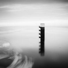 Sylt by Michael Schlegel, via Behance