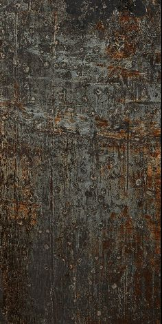 Cast Iron Spanish Floor and Wall Tile - BV Tile and Stone Glass Mosaic Tiles, Wall Tiles, 12x24 Tile, Old Paper Background, Textured Background, Art Grunge, Natural Stone Flooring, Floor Texture, Metal Floor