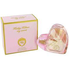 Kathy Hilton My Secret Women's .25-ounce roll-on Eau de Parfum