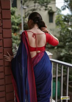 While all our six yards are equally precious and treasured by us, we would like to present you few top-listed pieces that have received the most amount of love in the past. Grab them before they're gone. Yellow Saree, Red Saree, Gold Fabric, Blue Fabric, Cotton Saree Designs, Lace Saree, Jamdani Saree, Saree Trends, Orange Fashion