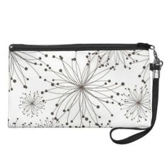 >>>Smart Deals for          	Retro floral background wristlet           	Retro floral background wristlet We have the best promotion for you and if you are interested in the related item or need more information reviews from the x customer who are own of them before please follow the link to see...Cleck Hot Deals >>> http://www.zazzle.com/retro_floral_background_wristlet-223974356180370512?rf=238627982471231924&zbar=1&tc=terrest