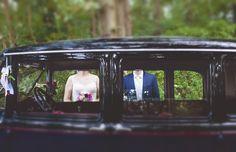 Hochzeit, Hochzeitsfotograf, Hochzeitsbilder, Hochzeitsfotos, Hochzeits location, Location, Heilbronn, Gundelsheim, Fotograf heilbronn, Heilbronn Fotograf, Hochzeitsfotgraf Heilbronn, Fotos, Bilder, Catagraphy, Brautkleid