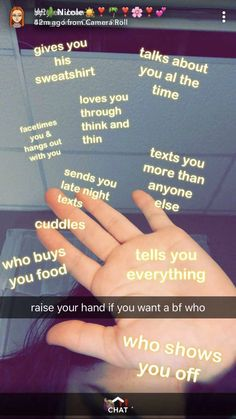 I want thissssss so bad Snapchat Posts, Snapchat Quotes, Math Conversions, Raise Your Hand, Teen Posts, Boyfriend Quotes, I Can Relate, Cute Relationships, Text You