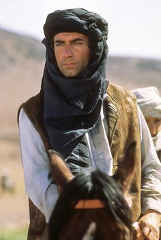 The Living Daylights Timothy Dalton as James Bond
