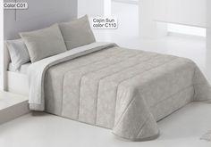 http://www.regalarhogar.com/textil-hogar/edredones-baratos/edredon-conforter-ref-esa-6228-detail