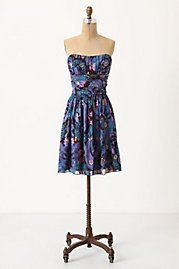 adorable..but almost 400 dollars lol...oh anthropologie