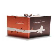 Books & More - edition lidu : Conte pour oreiller - Books for all dreamers Happy Colors, Conte, New Media, Book Design, The Dreamers, My Love, Children, Books, Projects