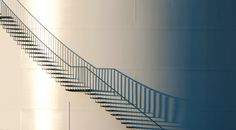 1X - up and down by lichtspielhaus