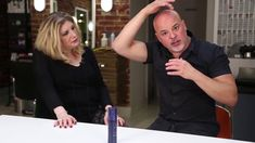 Ready to Love Your Hair? In this Product Review, Celebrity Hair Care Specialist, ROB DEBARTOLO discusses MONAT RESHAPE ROOT LIFTER for voluminous hair. This product increases hair density, strength and manageability. And is the perfect companion to Monat Revive Shampoo and Revitalize Conditioner. Whether your hair is thinning, or you just need a pick-me-up for 2nd day looks, this unique spray maximizes lift at the root.