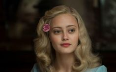 Miss Peregrine's Home for Peculiar Children - Box Office Buz