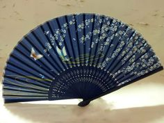 pictures of hand held fans - Google Search