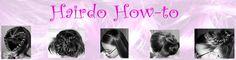 Hairdo How-to